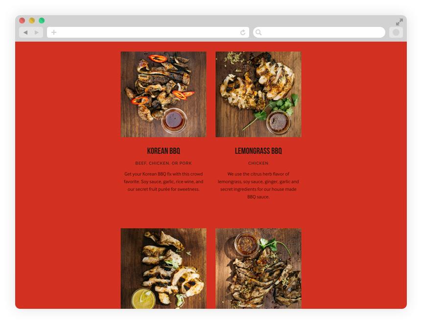 bombzies-new-website-3.jpg