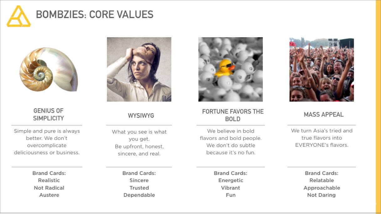bombzies-core-values.jpg