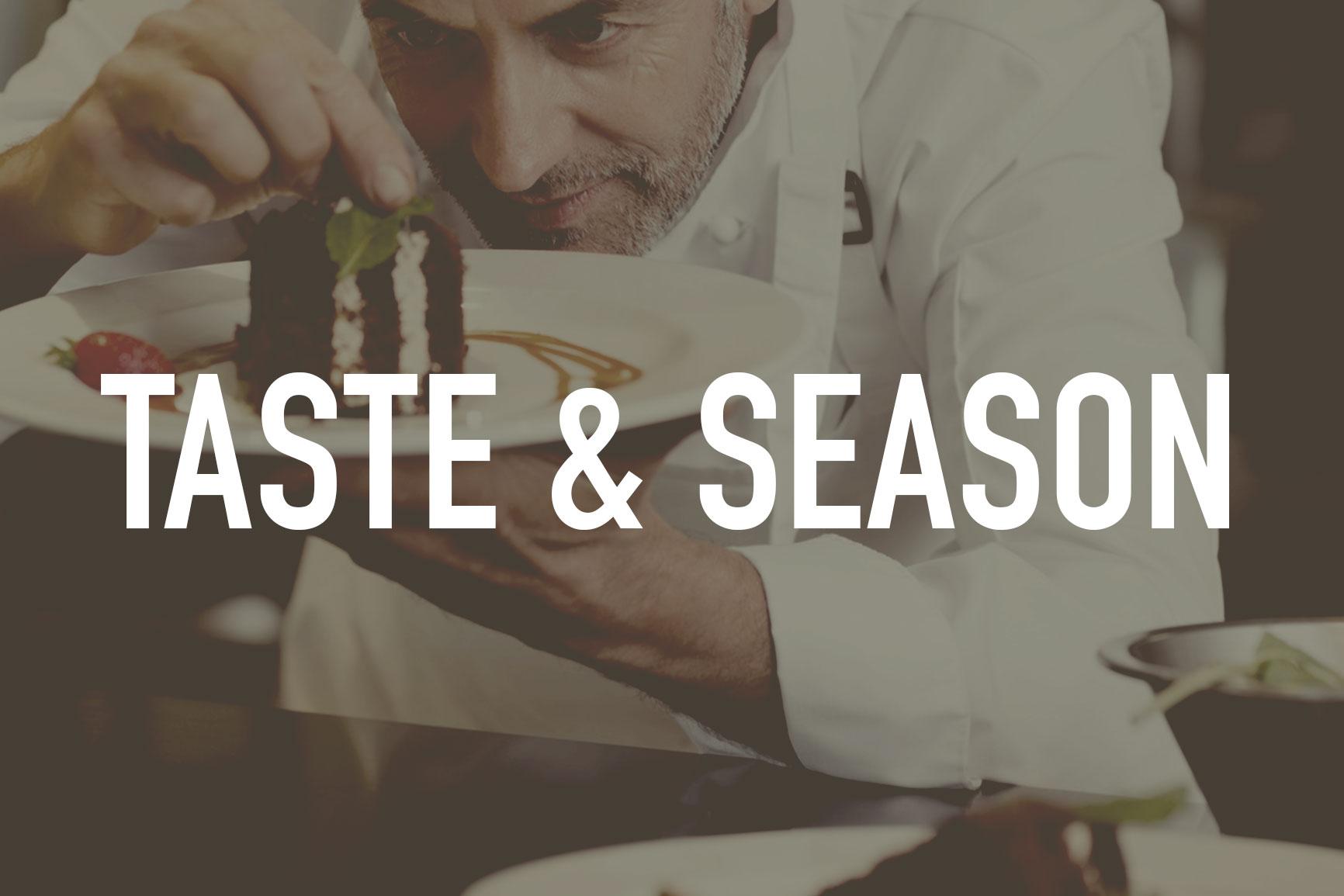 taste-season.jpg
