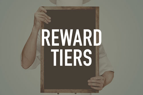 reward-tiers.jpg