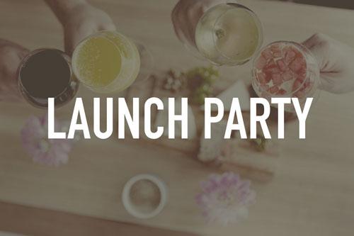 LAUNCH-PARTIES.jpg