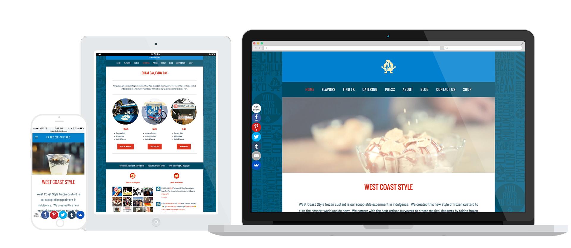 fk-new-website-0.jpg