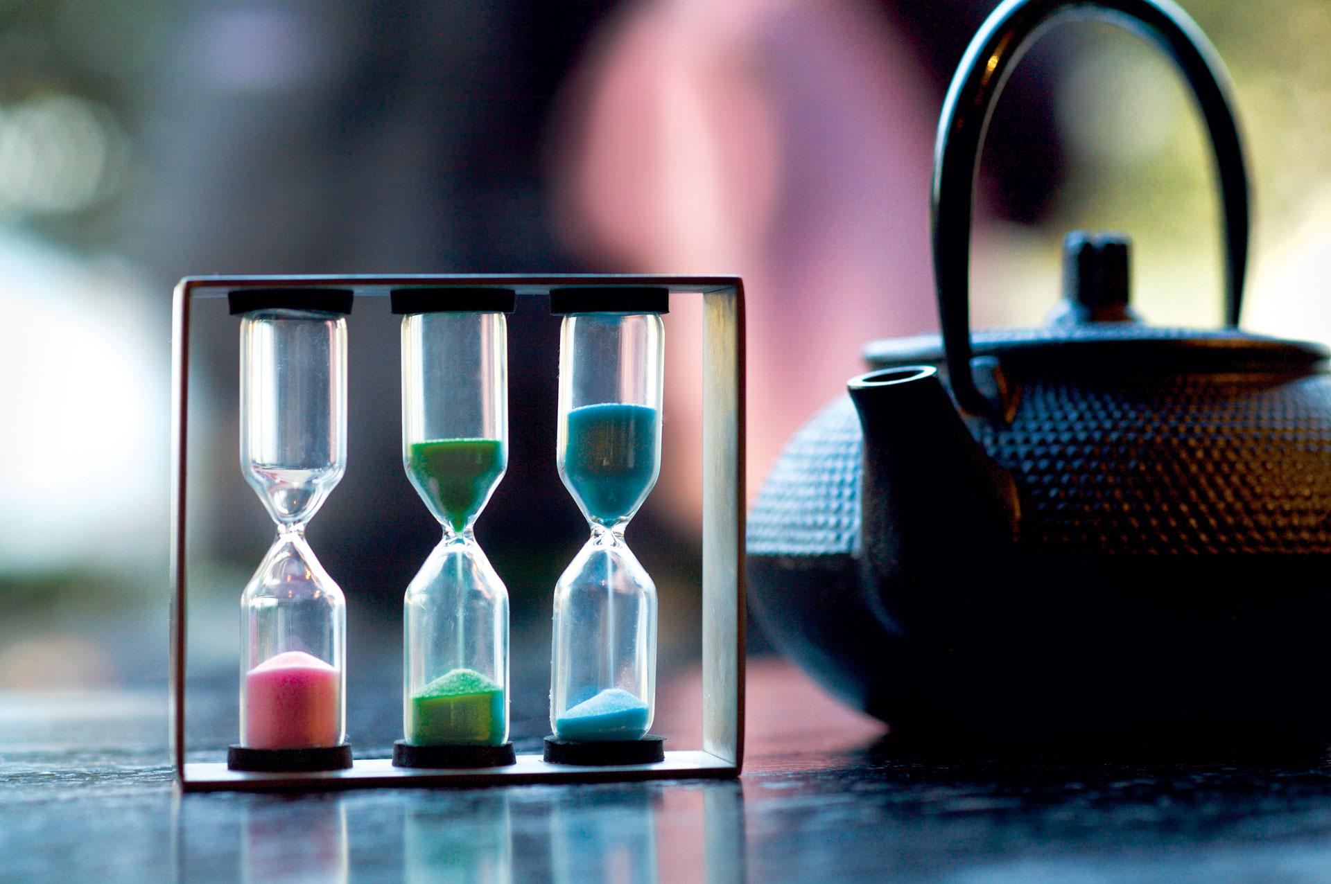 poleng-tea-timer.jpg