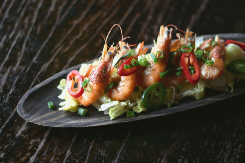 poleng-drunken-shrimp.jpg