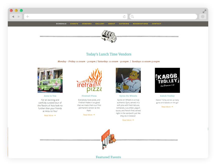 SSFP-website-2.jpg