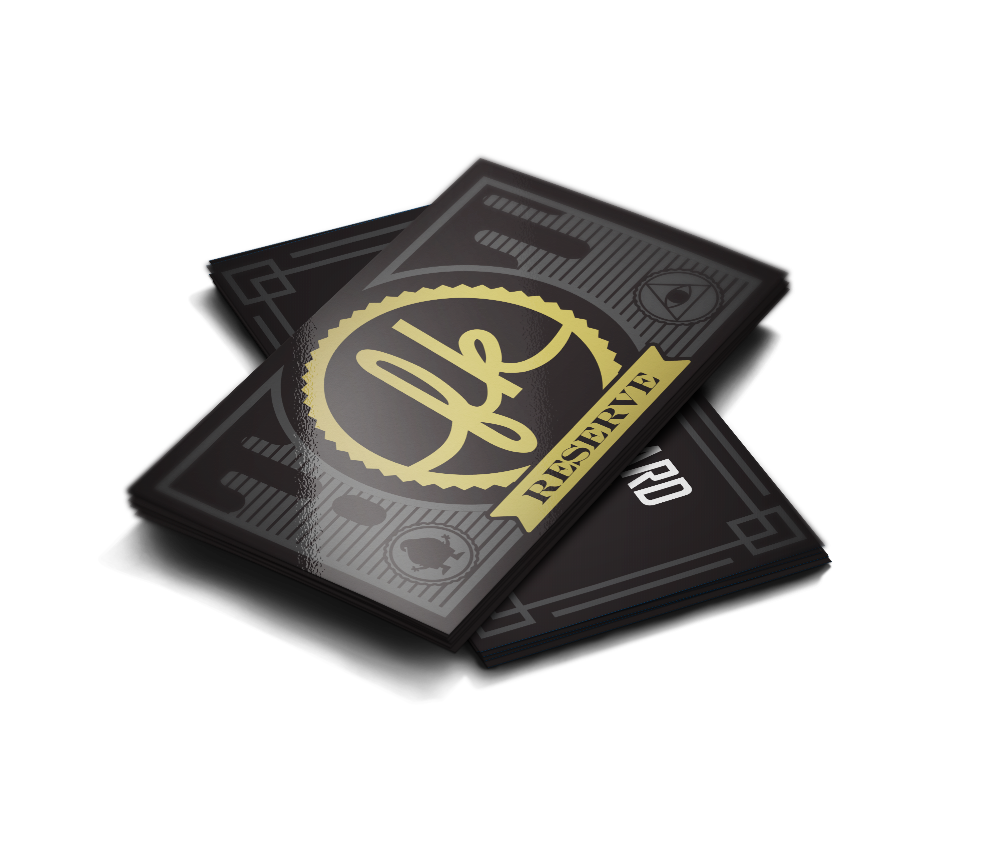 Black-Card.png
