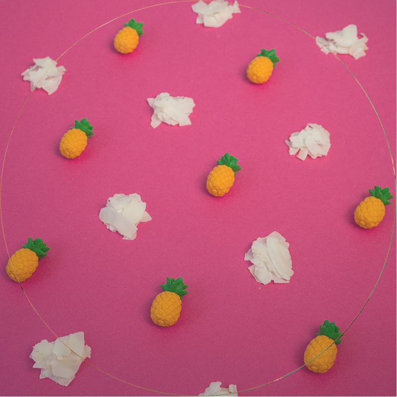 sugar-and-spun-cotton-candy-pina-colada.png