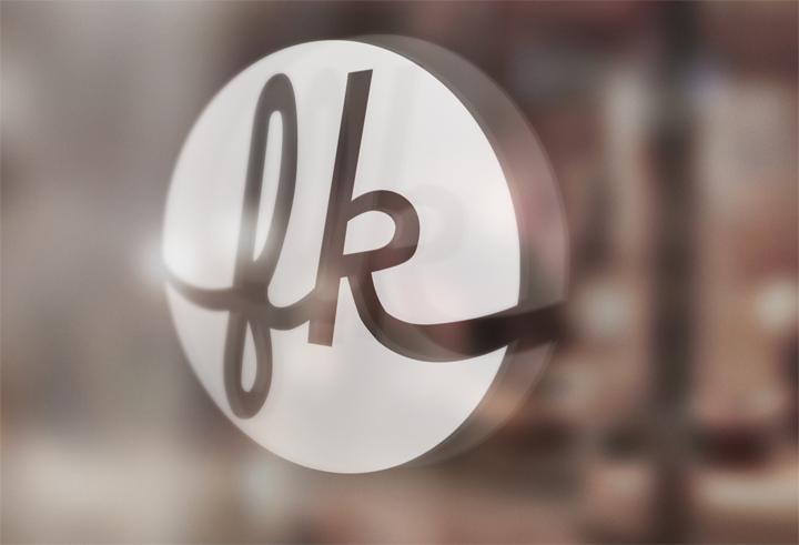 FK Window Logo.jpg