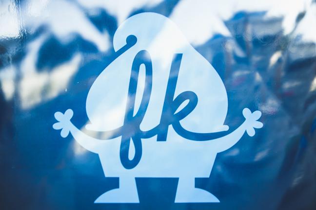 FK Kevin logo.jpg