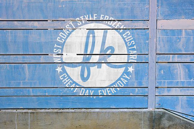 FK distressed wall print.jpg