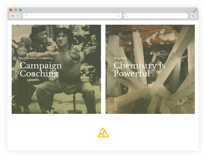 plinth-new-website-4.jpg