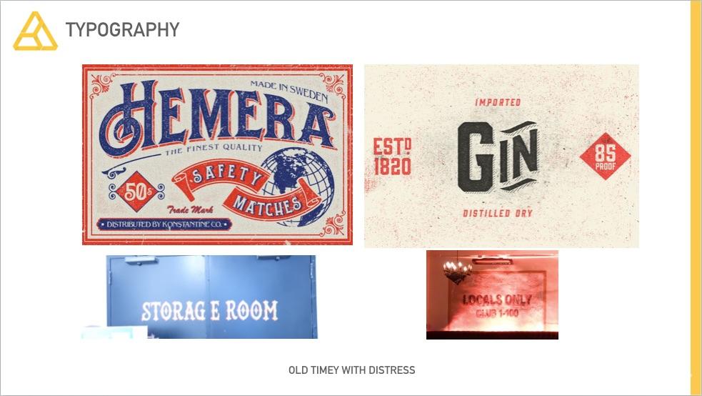 41 Ocean Typography.jpg