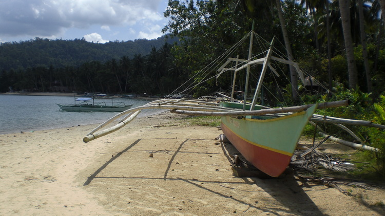 gallery 2 palawan boat.jpeg