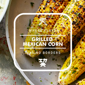 grilled-corn.png