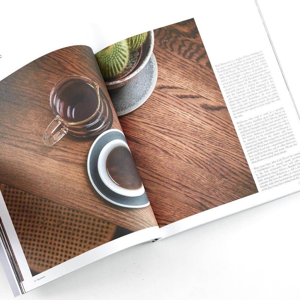 Magazine.DRIFT.2.jpg