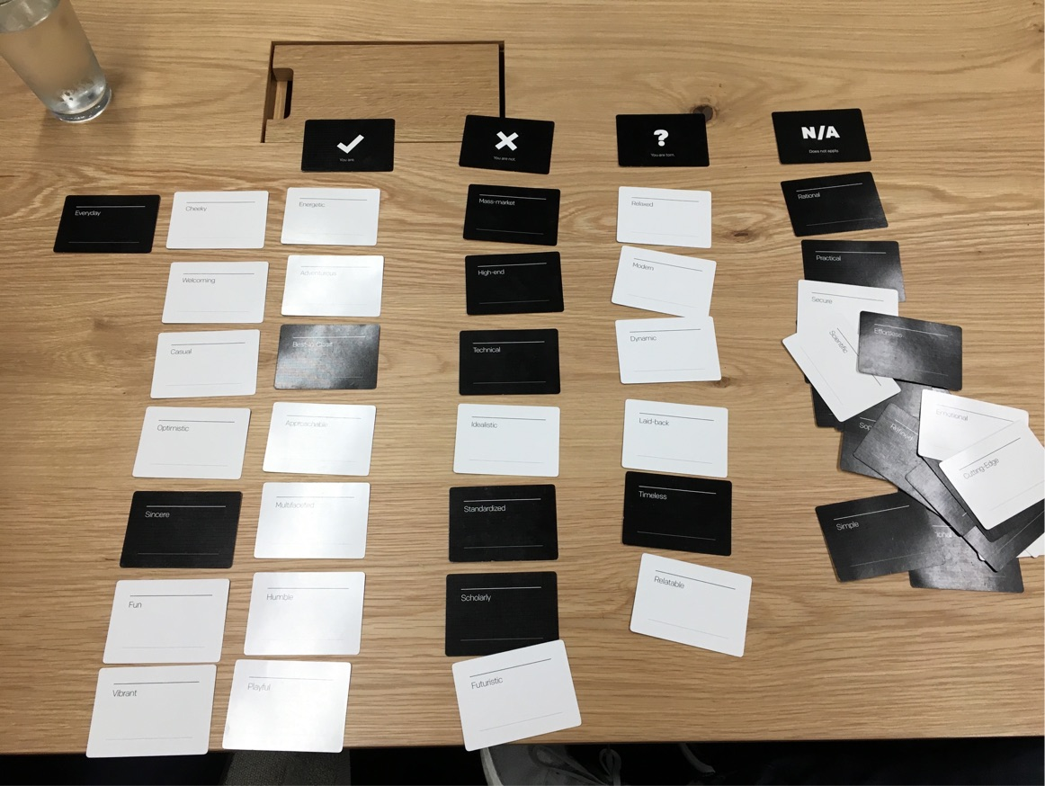 Alba Rays cards for casestudy.jpg