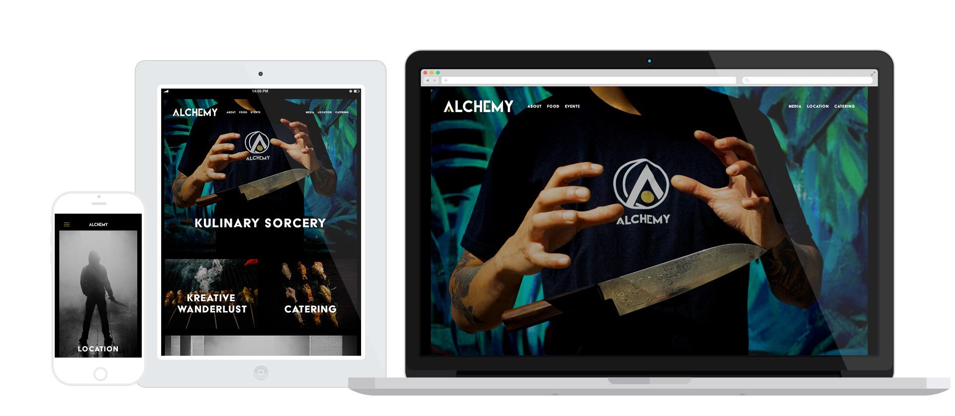 ALCHEMY-new-website-0.jpg