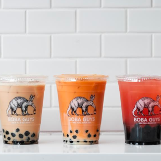 LI_FOOD BIZ_Boba Guys.png
