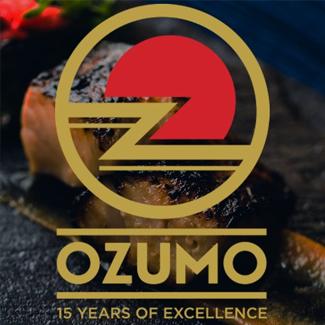 LI_FOOD BIZ_Ozumo.png
