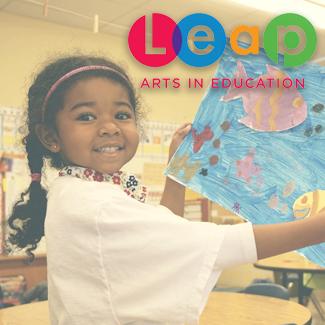 LI_NP_Leap Arts.png