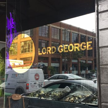 lord george.jpg