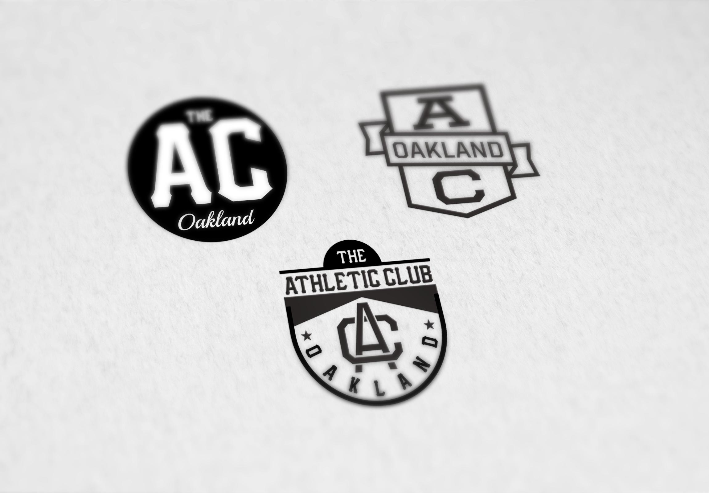 AC Sub Logos.png