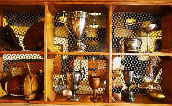 trophy case.jpg