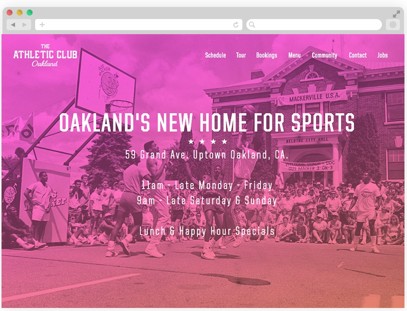Ac oakland homepage safari.jpg