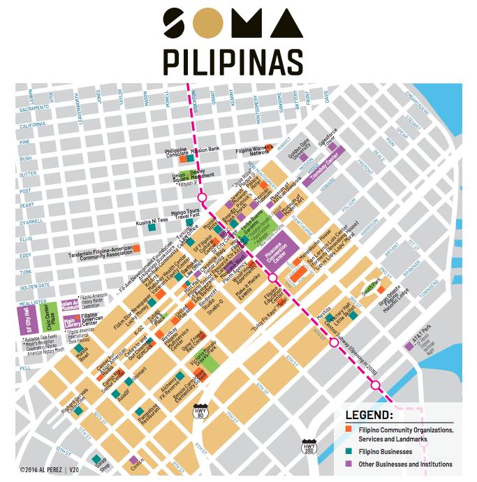soma pilipinas map.png