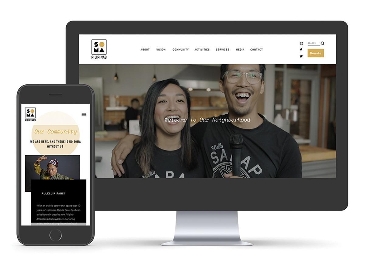 soma Pilipinas-web home mock up.jpg