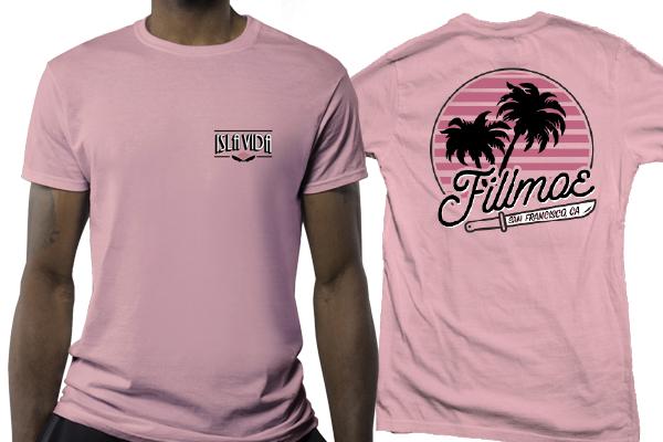 isla shirt model.png