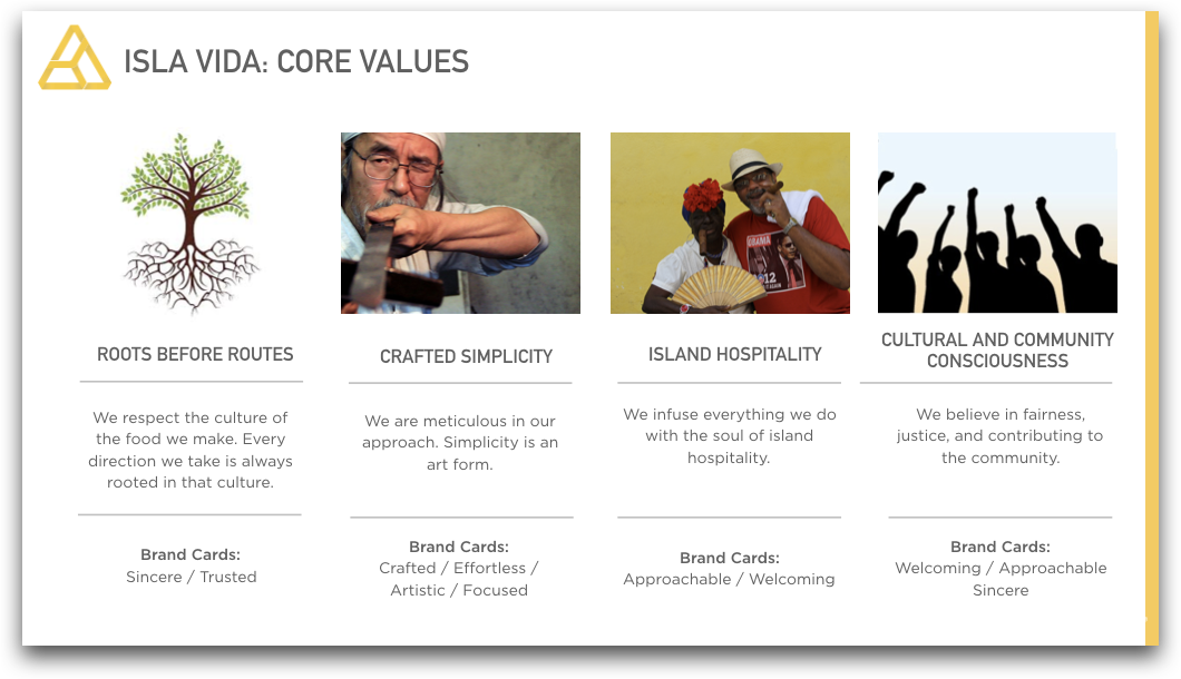 isla vida core values shadow.png
