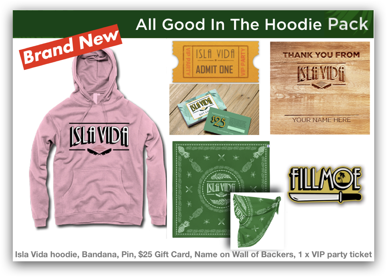 all good in hoodie pack.png