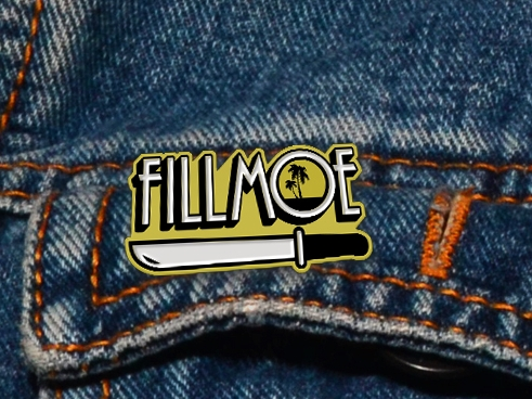 FILLMOE+pin+on+jacket.jpg
