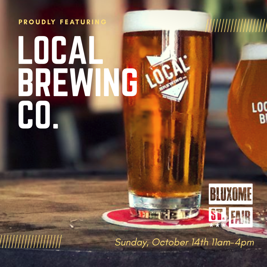 localbrewingco.PNG