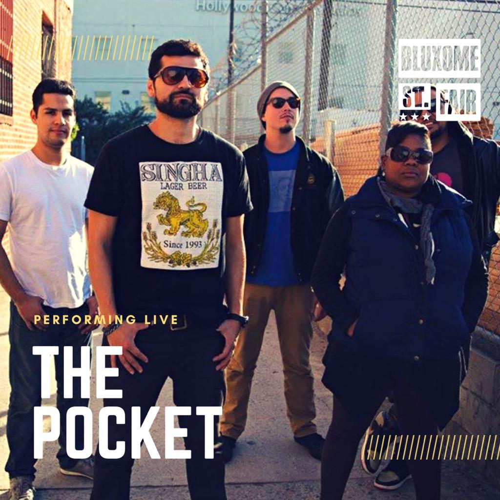 thepocket2.jpg