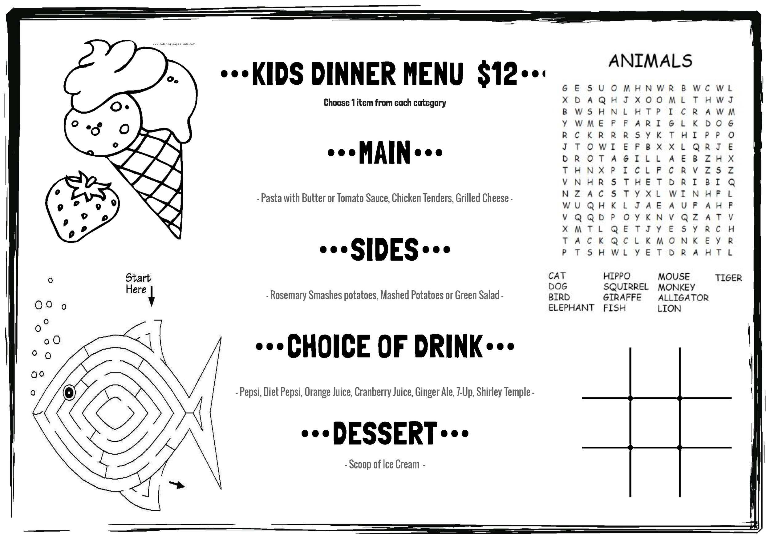 Jr. Dinner Menu - June 2019.png