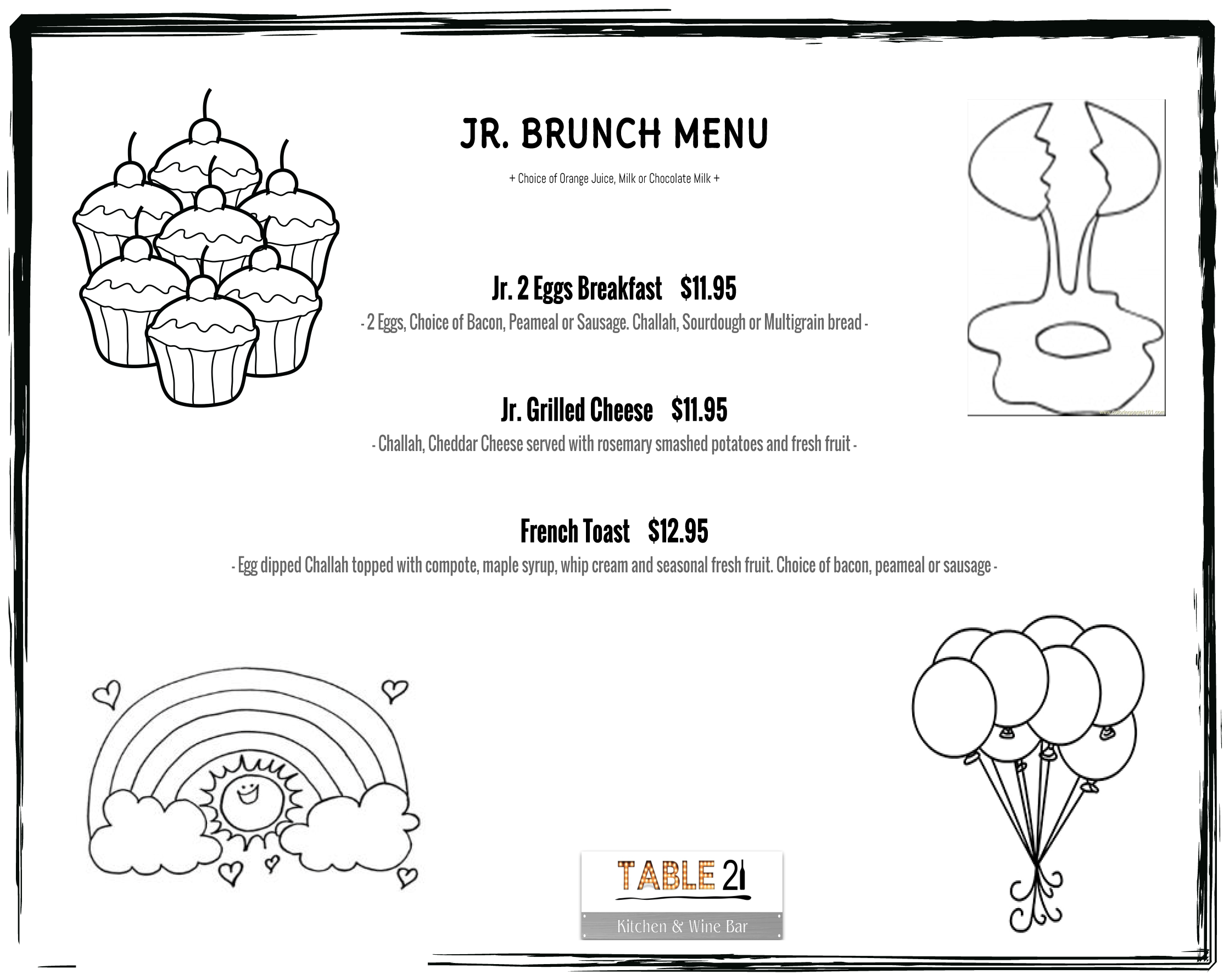JR. BRUNCH MENU - June 2019.png