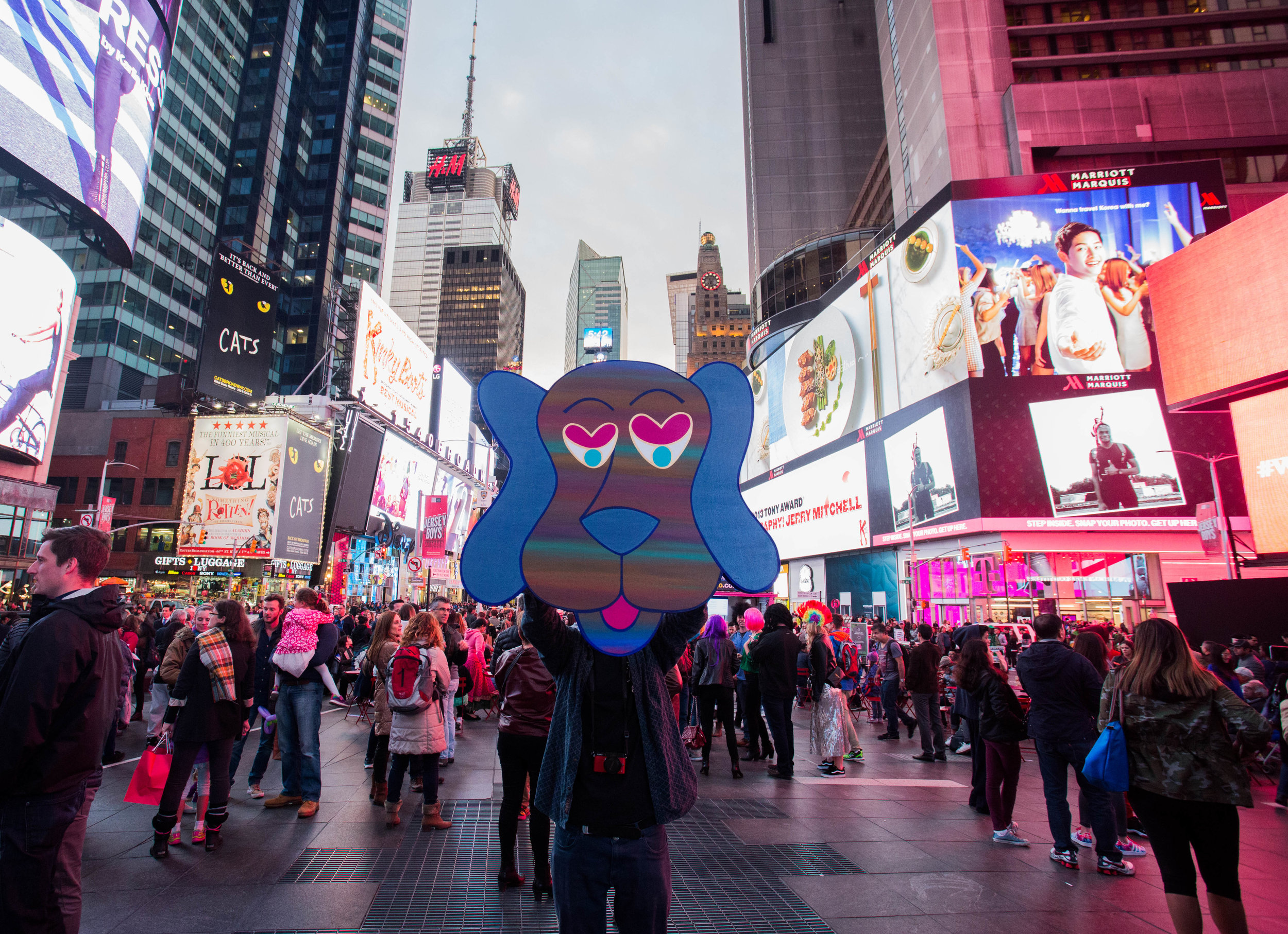 Times Square dog face_.jpg
