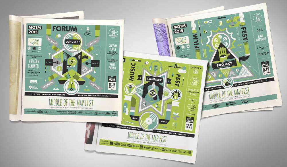MOTM-Newspaper-Render_01_1000.jpg