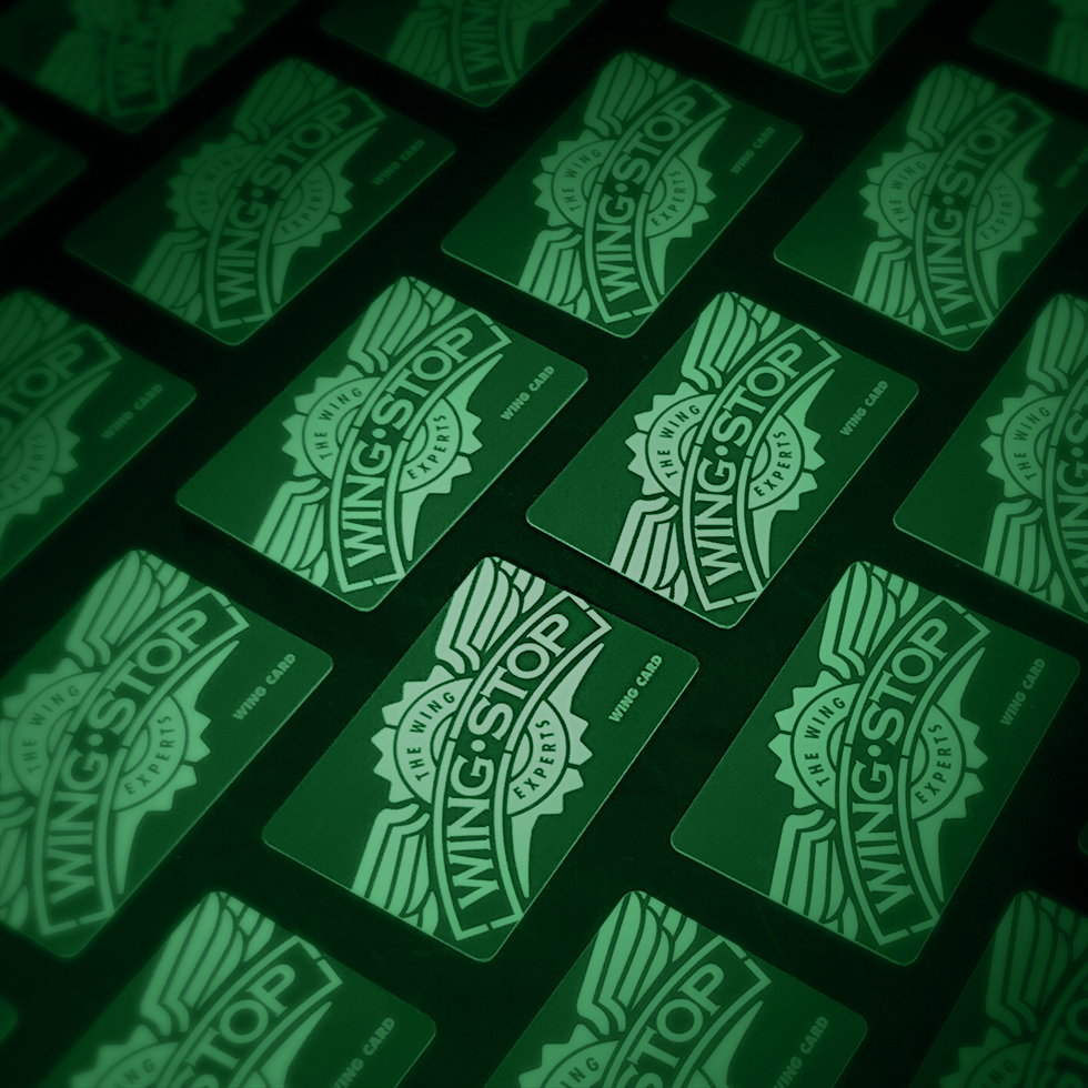 Greenoverlay-Cards.jpg