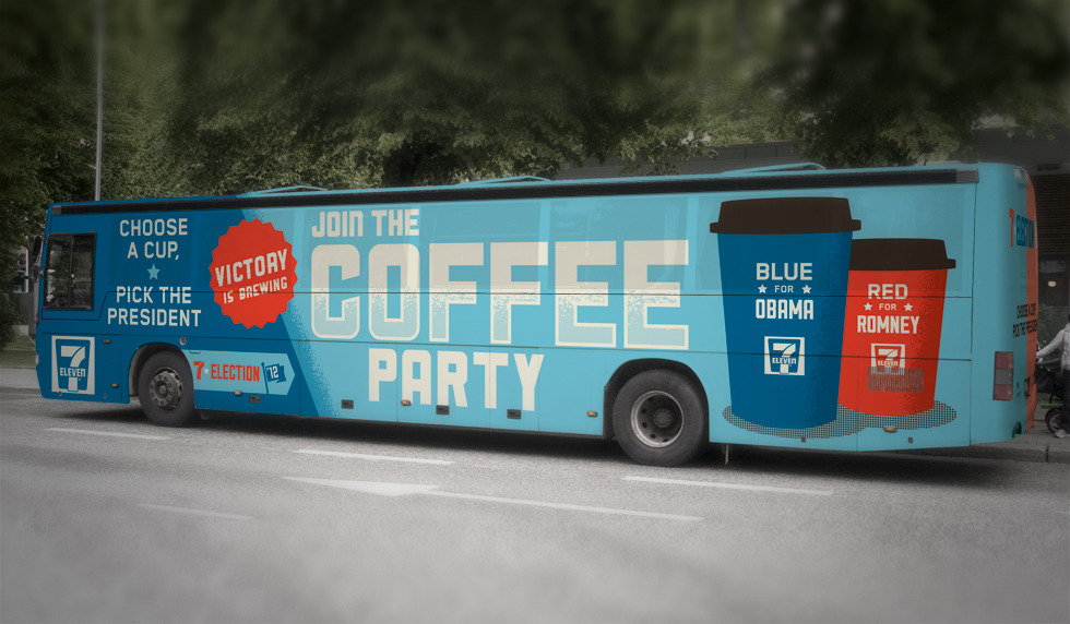 7-Election-Bus-980_980.jpg