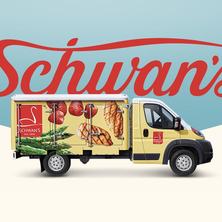 Schwans-Thumbnail-02.jpg