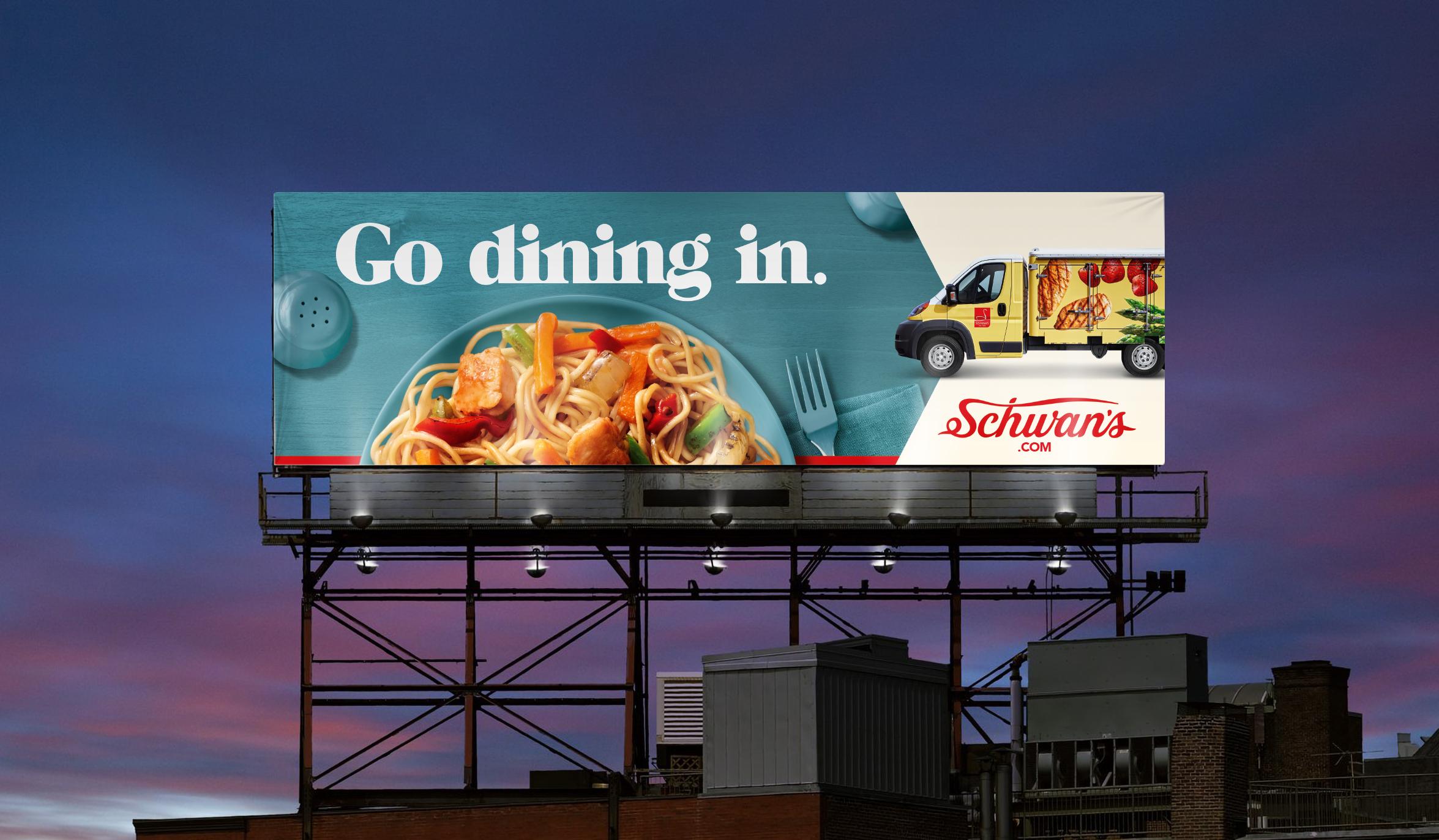 Billboard_GDI-02.jpg