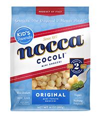 Nocca Cocoli