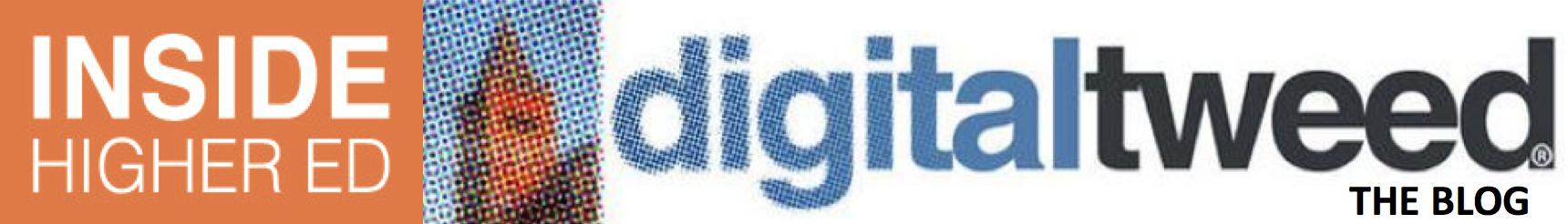 digitaltweed_new.png