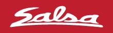 salsa-logo-220.jpeg