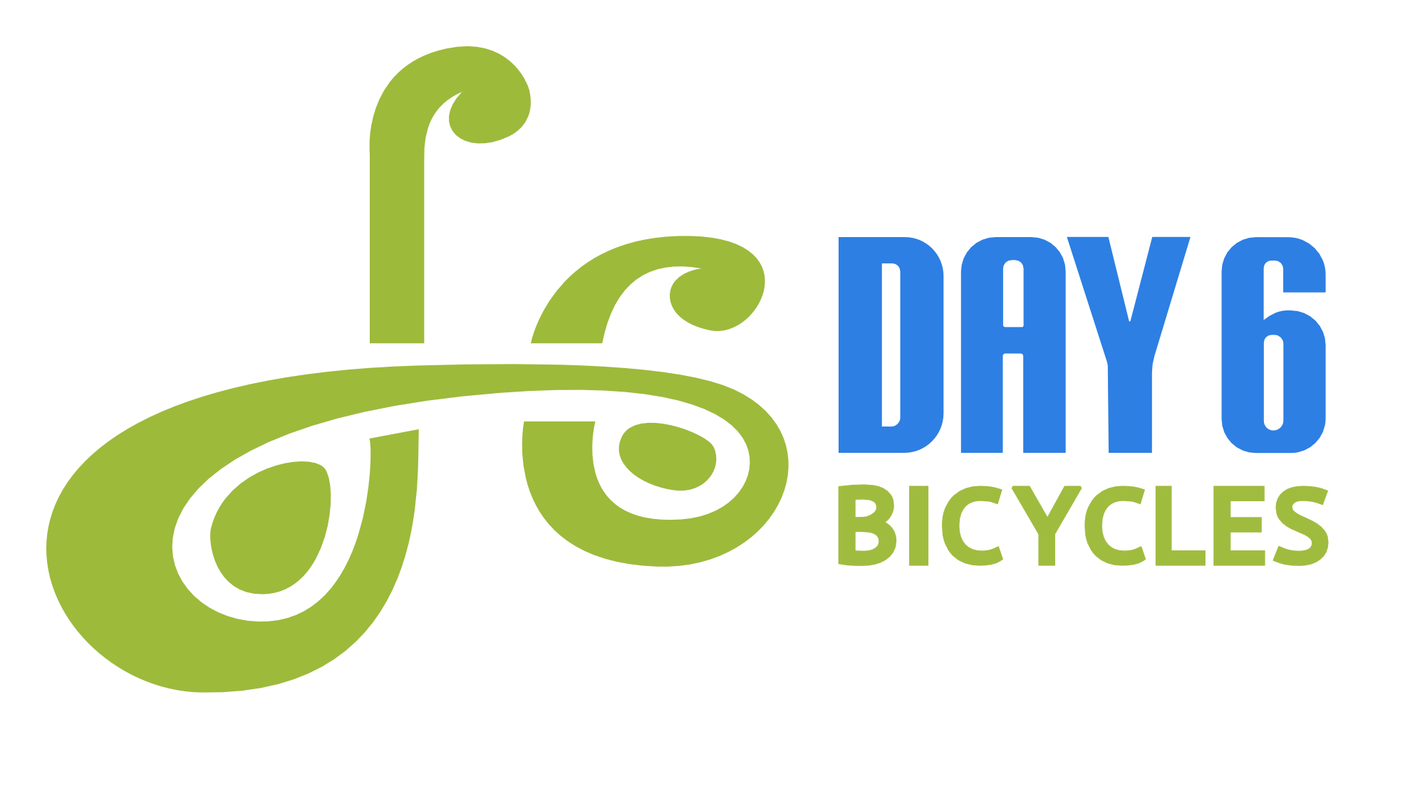 DAY6-LOGO-3.png