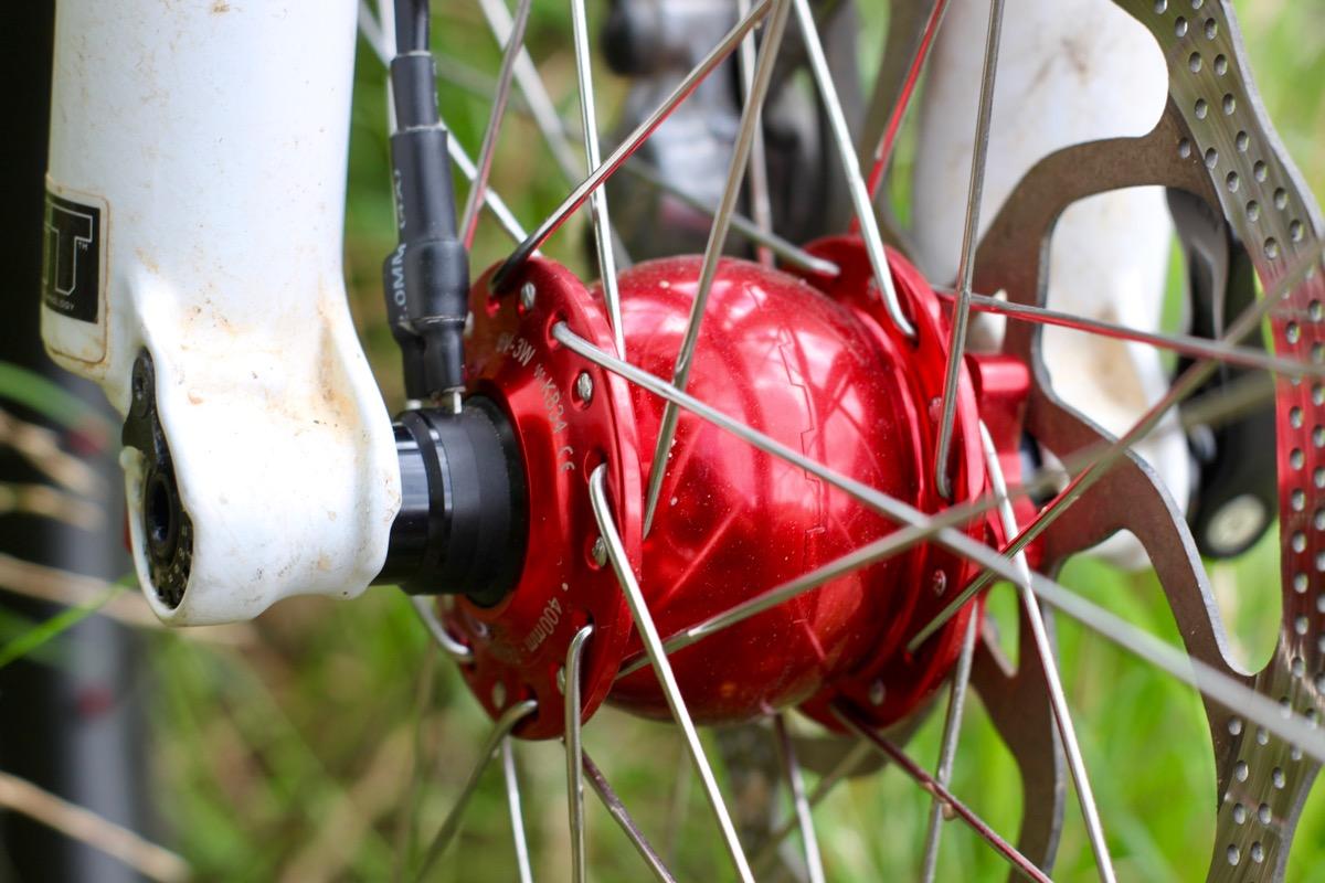 klite_bikepacker_pro-4.jpg
