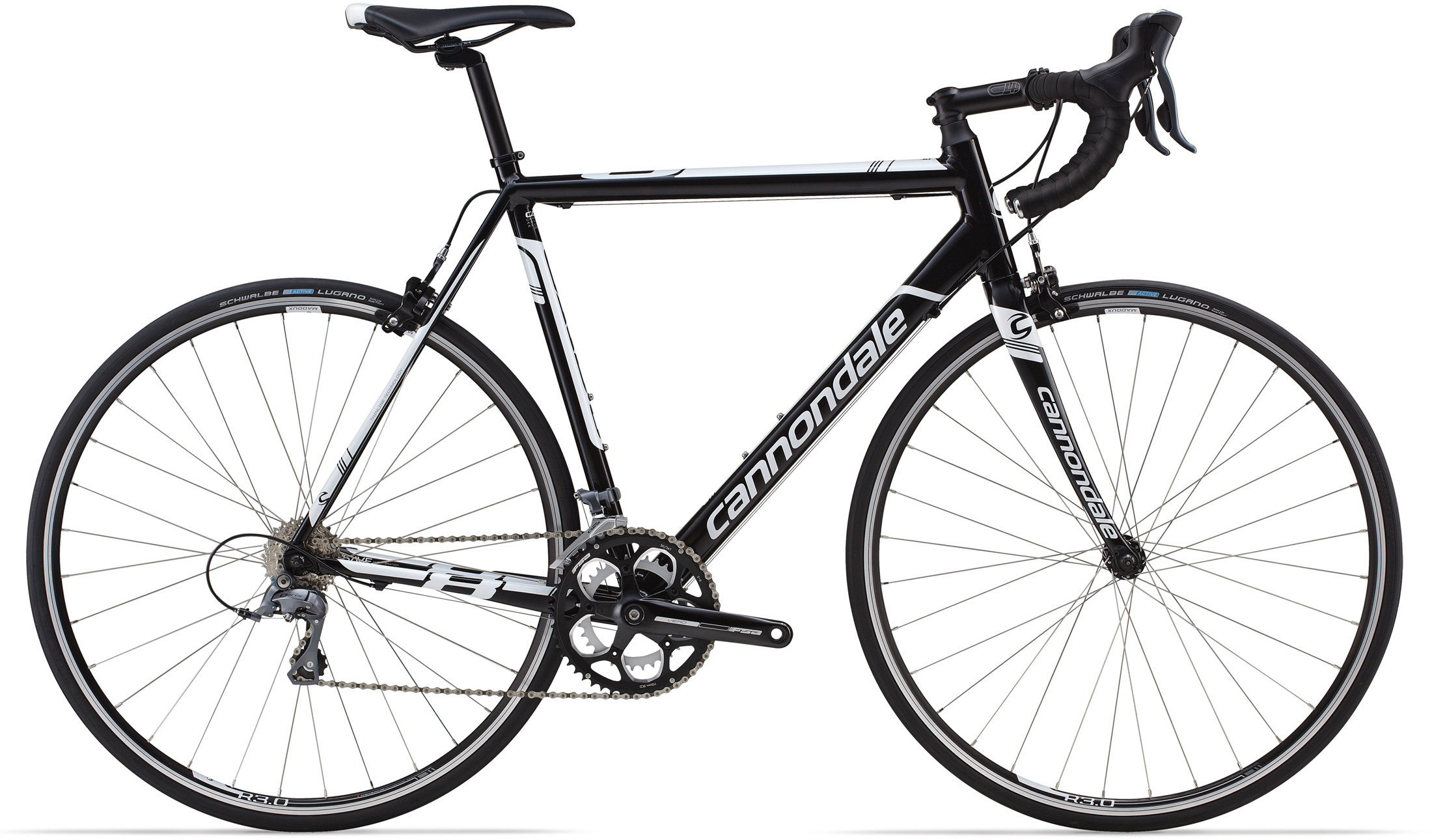 Cannondale CAAD8 58cm 10% Off